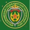КСАПО ПВ