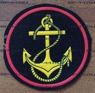 Штат Морской пехоты РФ