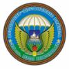 331 гв.ПДП