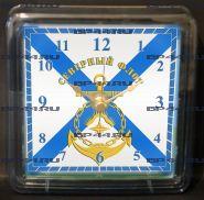 Часы средние Северный флот ВМФ