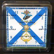 Часы средние 31 Дивизия РПК СН