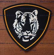 Шеврон  Восточное командование ВВ